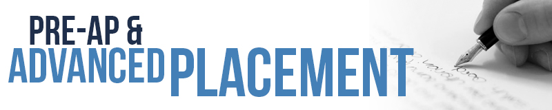 advanced-placement-banner